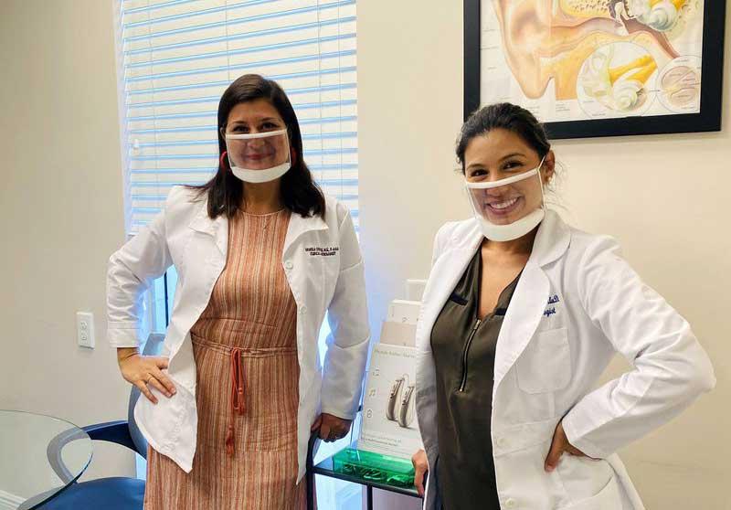 clear-masks-help